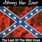 Johnny Van Zant - The Last Of The Wild Ones