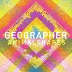 Animal Shapes (EP)