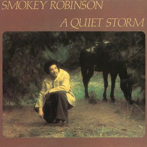 A Quiet Storm (Remastered 2016)