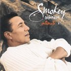 Smokey Robinson - Intimate