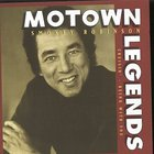 Smokey Robinson - Motown Legends