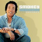 Smokey Robinson - My World: The Definitive Collection