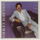 Smokey Robinson - Where There's Smoke