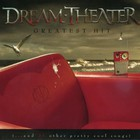 Dream Theater - Greatest Hit (...And 21 Other Pretty Cool Songs) CD2