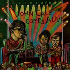 John Cale - John Cale Comes Alive