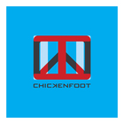 Chickenfoot - Chickenfoot III
