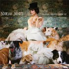 Norah Jones - Chasing Pirates Remix (EP)