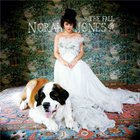 Norah Jones - The Fall (Deluxe Edition) CD1