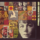 Eric Burdon & The Animals - The Twain Shall Meet (Remastered)