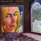 Gregg Allman - Laid Back Sessions