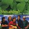 Shenandoah - Under The Kudzu