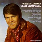 Glen Campbell - Witchita Lineman