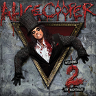 Alice Cooper - Welcome 2 My Nightmare (Limited Edition)