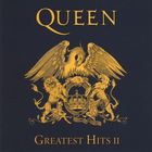 Queen - Greatest Hits II (Remastered)