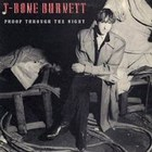 T-Bone Burnett - Proof Through The Night