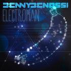 Electroman (Deluxe Edition)