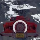Frank Zappa - Greasy Love Songs