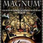Magnum - The Gathering CD1