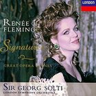 Renee Fleming - Signatures - Great Opera Scenes