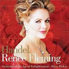 Renee Fleming - Handel