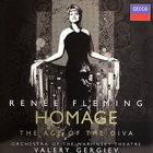 Renee Fleming - Homage: The Age of the Diva