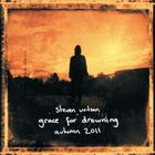 Steven Wilson - Grace For Drowning CD1