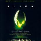 Jerry Goldsmith - Alien CD2