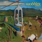 Wobbler - Afterglow