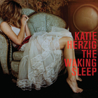 Katie Herzig - The Waking Sleep