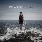 Melanie C - The Sea