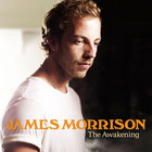 James Morrison - The Awakening (Deluxe Version)