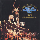 Black Magic Night: Live At Royal Festival Hall CD1
