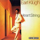 Earl Klugh - Heart String