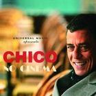 Chico No Cinema CD1