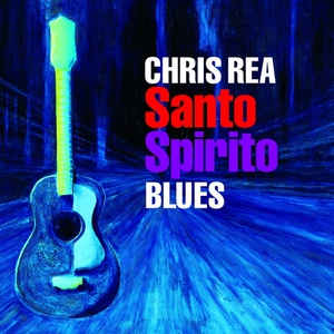 Santo Spirito Blues (Deluxe Edition) CD2