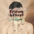 Perfume Genius - Learning