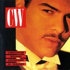Christopher Williams (R&B) - Adventures In Paradise
