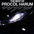 Procol Harum - The Best Of Procol Harum