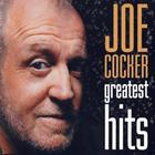 Joe Cocker - Greatest Hits (1969-2004) CD2