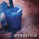 Matt Maher - Overflow