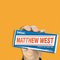 Matthew West - Sellout