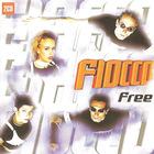 Free CD1