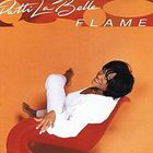 Patti Labelle - Flame