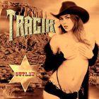 TRAGIK - Outlaw