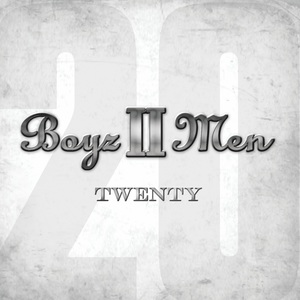 Twenty CD1