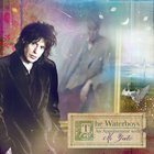 The Waterboys - An Appointment With Mr Yeats