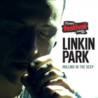 Linkin Park - Rolling In the Deep (CDS)