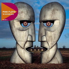 Pink Floyd - The Division Bell (Remastered)