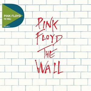 The Wall (Remastered) CD2