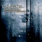 L.A. Guns - Greatest Hits And Black Beauties